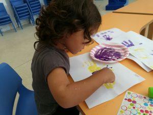 pintura-2anos-juan-latino
