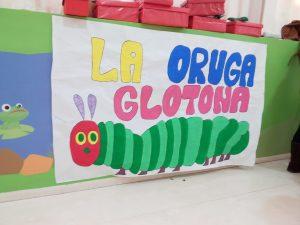 la-oruga-glotona