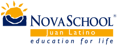 Novaschool Juan Latino